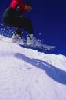 Snow Boarding4