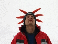 Snow Boarding1