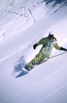 Snow Boarding2