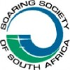 The Soaring Society of South Africa (SSSA)