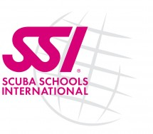 Scuba Schools International (SSI)