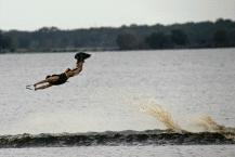 Wakeboarding3