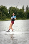 Wakeboarding4