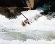 White Water kayaking1