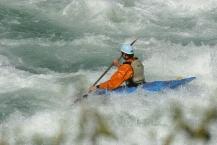 White Water kayaking6