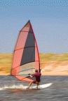 Windsurfing6