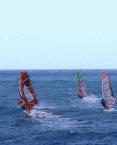 Windsurfing8