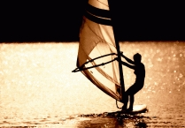 Windsurfing9